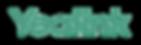 Yealink_Logo_ PNG.png