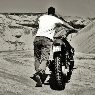 r-moto1