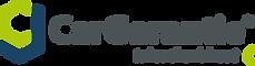 CG-AG_Logo_RBG_300dpi.png