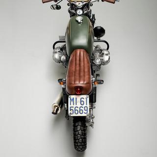 r-moto2