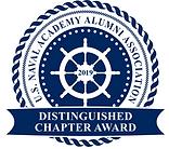 Chapter-Award-2019.png