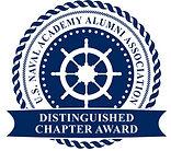 Chapter-Award.jpg