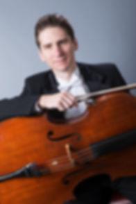 Hong Kong Cello Teacher 香港大提琴老師 Cellist Private Cello Lesson Tutor String Teacher APA 演藝小提琴老師 碩士音樂演奏學士 VIOLIN Lesson 學琴 學大提琴 拍法 暑期音樂班