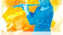 皇家音樂學院2018-2021長笛考試ABRSM Flute Grade 1-8Syllabus2018-2021