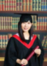 香港鋼琴老師 演奏級 APA鋼琴老師 ATCL鋼琴LTCL演奏 專業鋼琴伴奏 視聽練耳 DIPABRSM 聖三一音樂學院 皇家音樂學院hong kong piano teacher private  piano lesson tutor professional piano accompanist