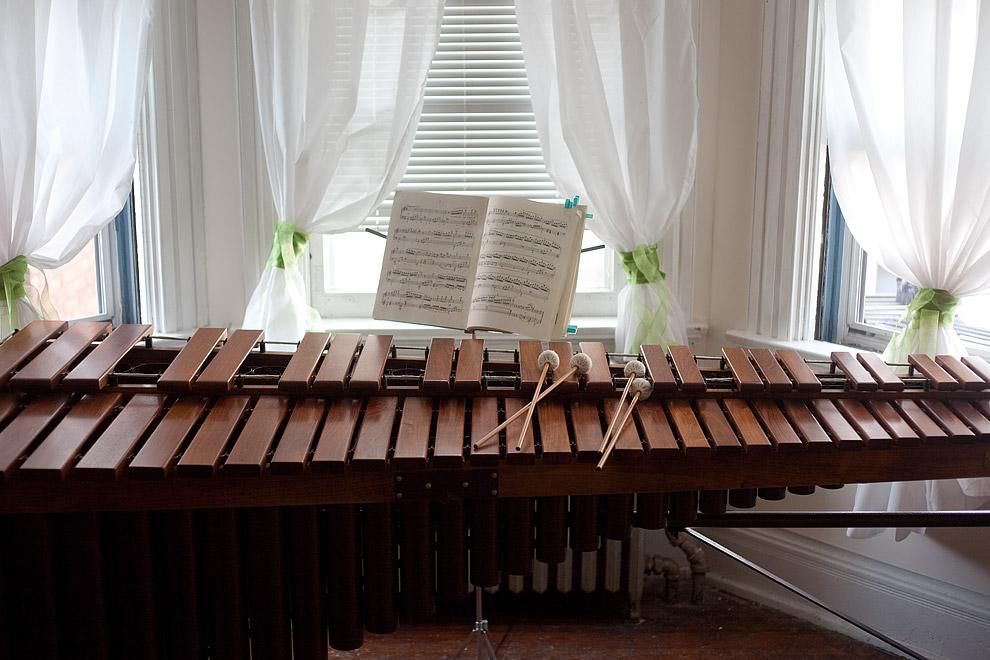 hong kong flute teacher香港長笛老師暑期長笛鋼琴班