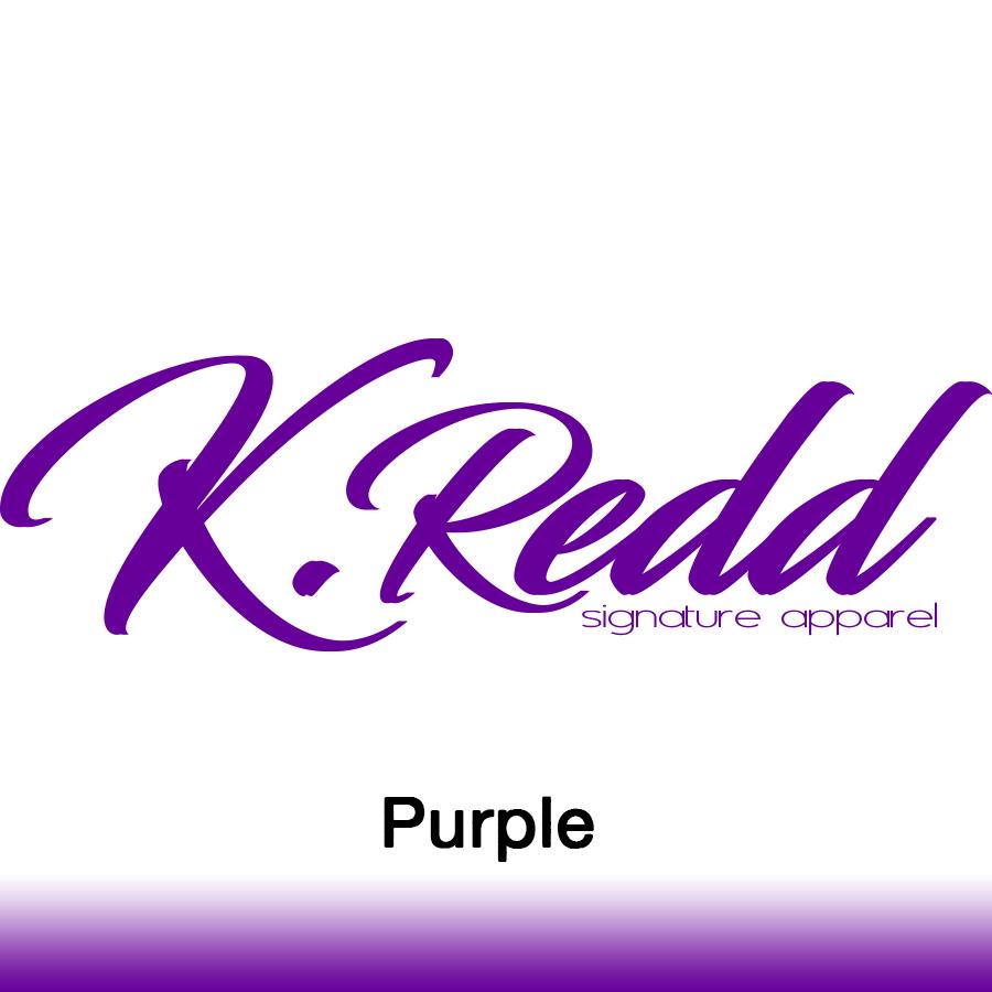 Kredd_purple