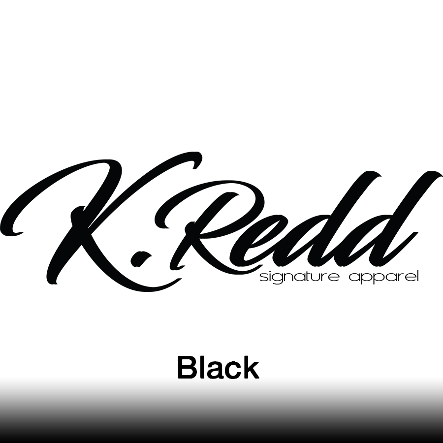 Kredd_Black