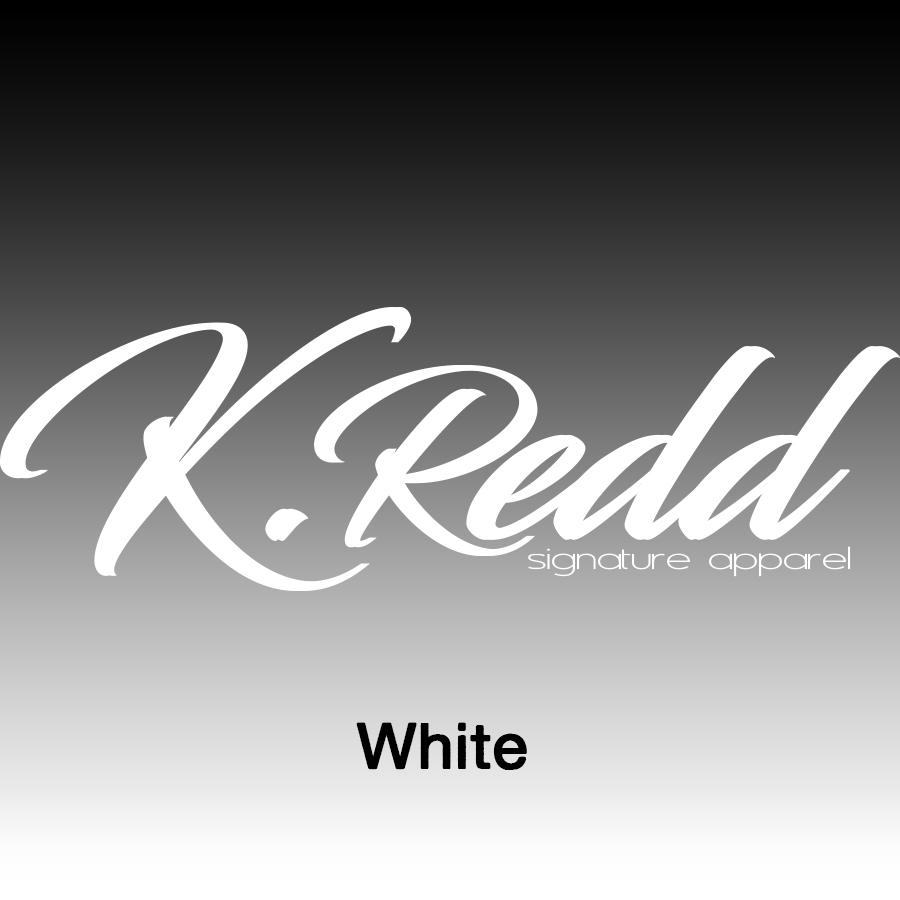 Kredd_WHITE