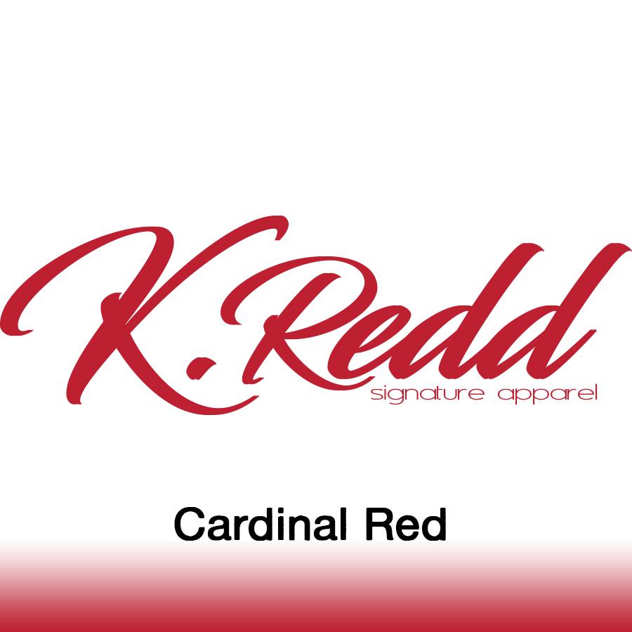 Kredd_Cardinal_Red