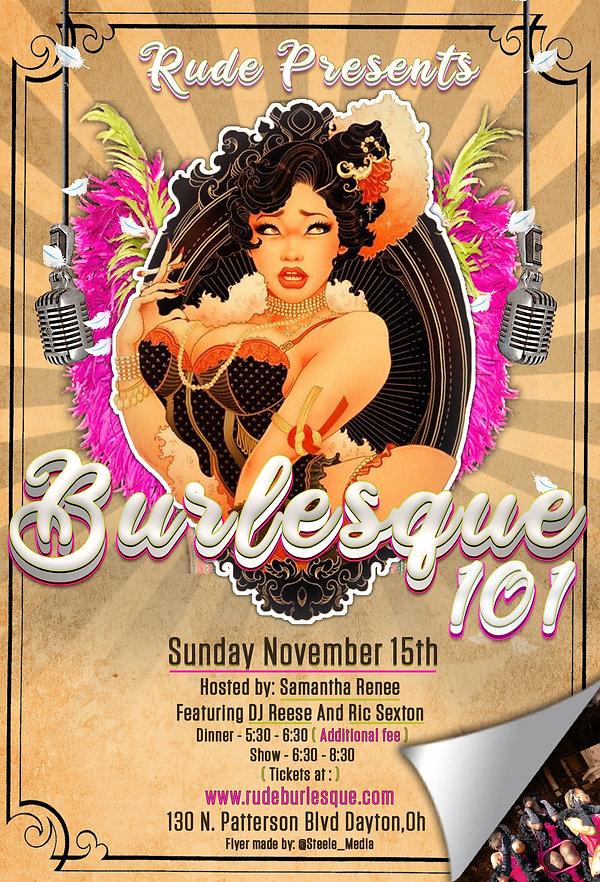 burlesque-101-v4-Web.jpg