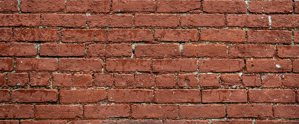 red-brick-wall-KMZD4QM.jpg