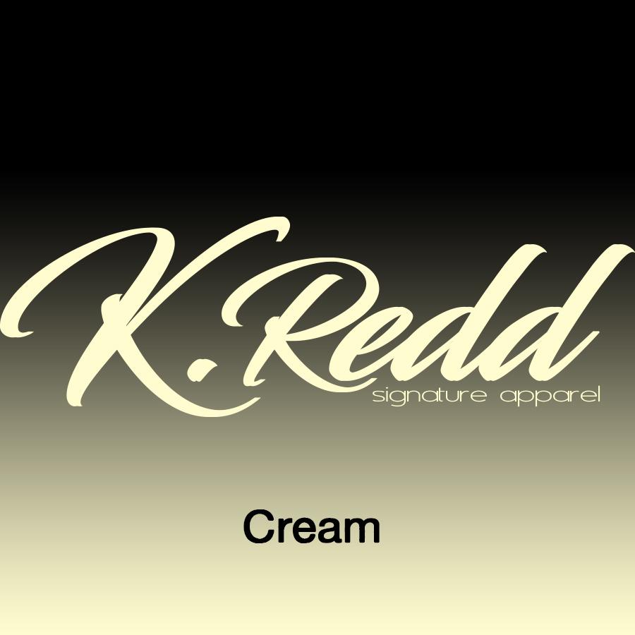 Kredd_cream
