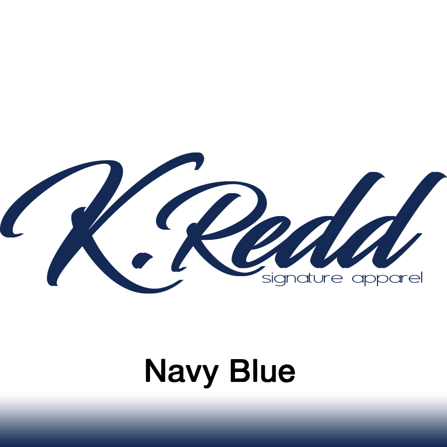 Kredd_Navy Blue