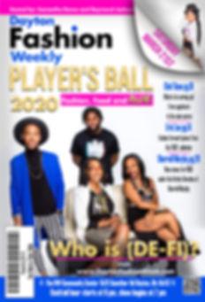 Dayton Fashion Players Ball 2020 v9 DONE