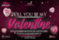 Would you be my Valentine V5.jpg