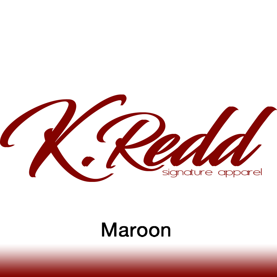 Kredd_Original_maroon
