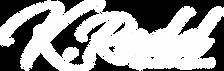 logo W digital.png
