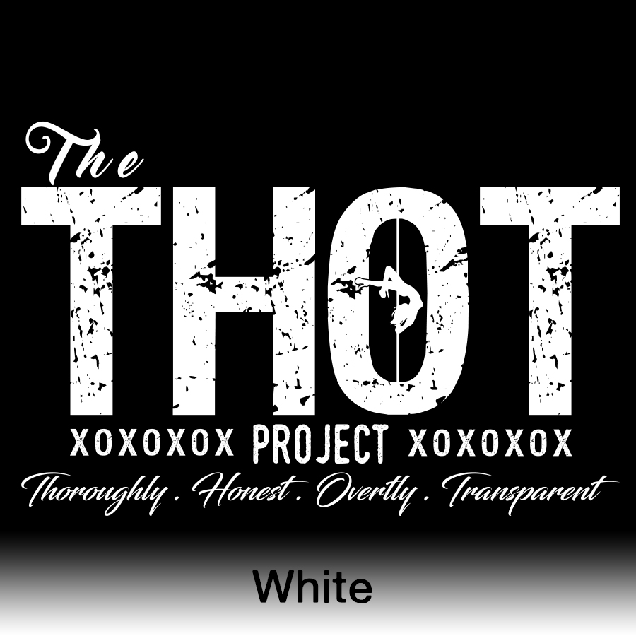 Thot project_Strip_WHITE