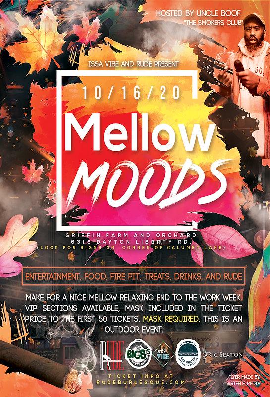 MELlOW-MOODS--Flyer-v3 Web.jpg