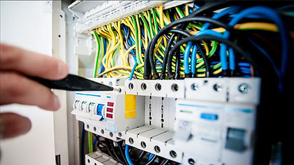 savitron_cable.jpg