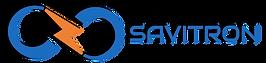 Savitron-logo-hd.png