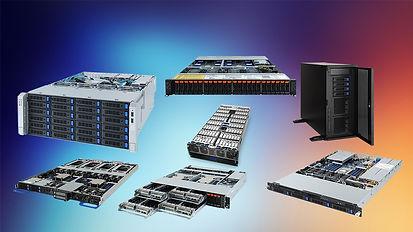 jitlabs-servers.jpg