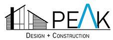 PeakDesign Logo.jpg