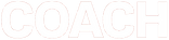coach-mag-logo_edited.png