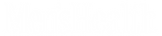 Men_s_Health_logo_black-2.png