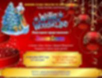 Winter Wonderland - The Musical