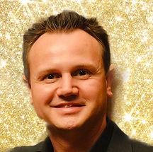 Jason Daly