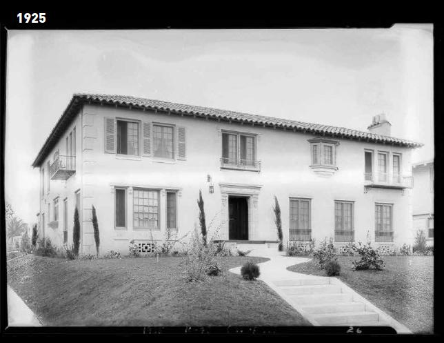 Home-1925