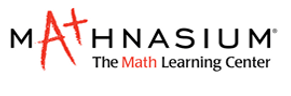 Mathnasium of Prosper Logo.png
