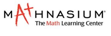 Mathnasium of Prosper Logo.png