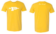 Be Kind T-shirts.jpg