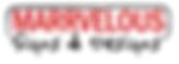 Marrvelous Signs & Designs Logo.png