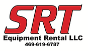 SRT logo with phone number.png