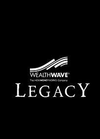 Wealth wave.jpg
