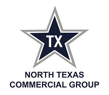 North Texas Commercial Group logo.3.jpg