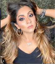 Shagun Gupta