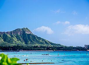 hawaii-oahu-waikiki.jpg
