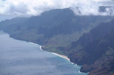 Destination Feature: Kauai, The Garden Isle