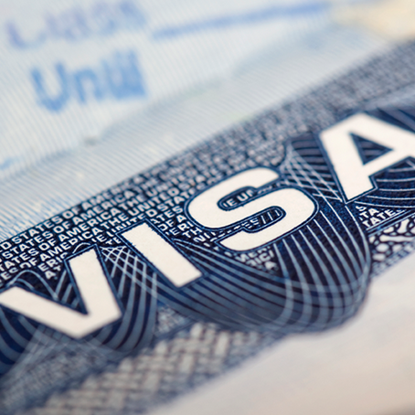 Do I need a Visa to travel to the Philippines?