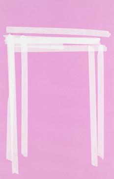 weiss-rosa Tisch_N13-.jpg