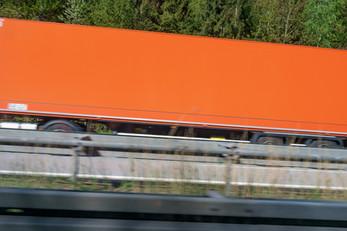 08_Beifahrt_1555.jpg
