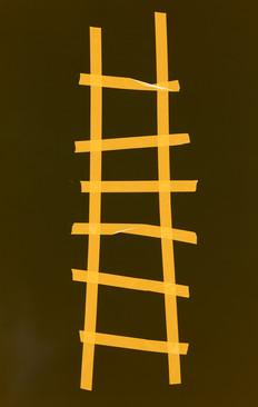 Gelbe Leiter_N05-.jpg