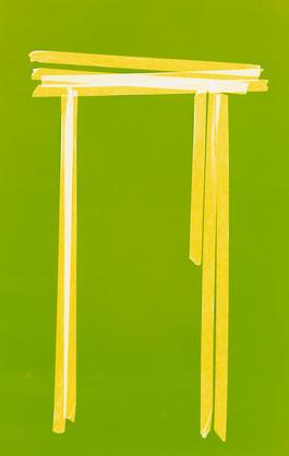 Gelbweisser_Tisch_auf_Grün.jpg