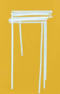 Schmaler blauer Tisch_N01-.jpg