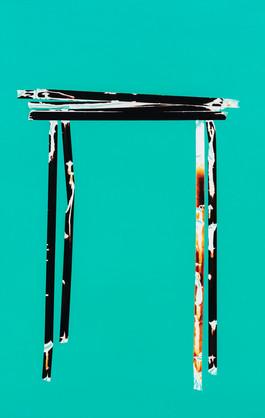 Tisch gefleckt.jpg